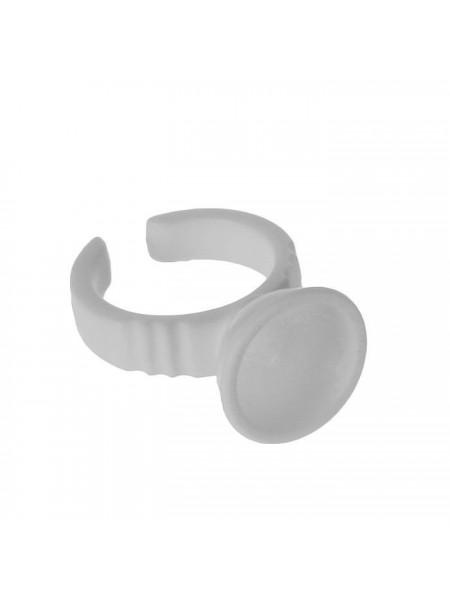 Кольцо малое для пигмента - S (10шт)