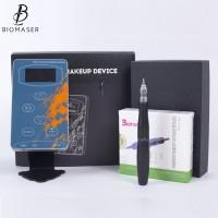 Аппарат для татуажа Biomaser P100