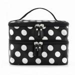 Тату кейс - сумки - косметички - чемодан для косметолога