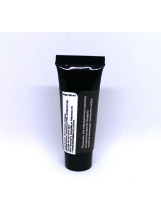 Пигмент PixelTap Т090 Черный смоки 6мл