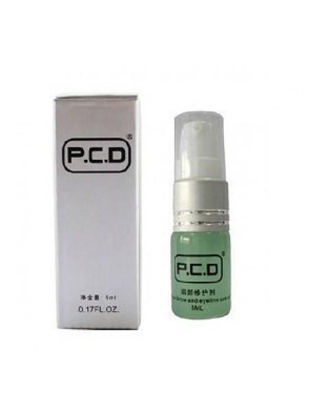 Восстанавливающий гель PCD