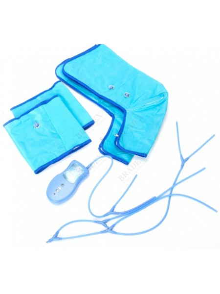 Массажер для прессотерапии ног Airmassager