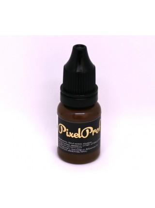 Пигмент PixelProf Т170 Темный орех