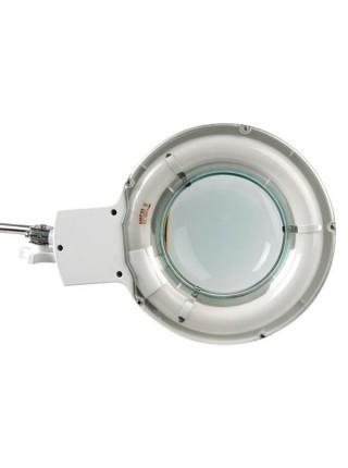 Лампа лупа 5Х
