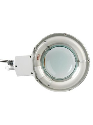Лампа лупа 3Х