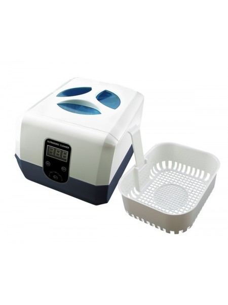 Ультразвуковая ванна GT Sonic VGT 1200Н