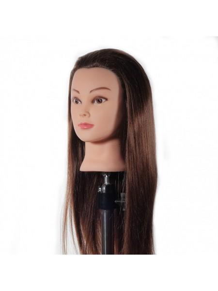 Манекен для парикмахеров