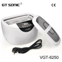 Ультразвуковой очиститель GT Sonic VGT-6250 2;5 литра