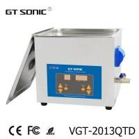 Ультразвуковая ванна Sonic VGT-2013QTD 13литров