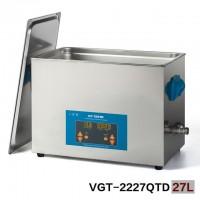 Ультразвуковая ванна VGT-2227QTD