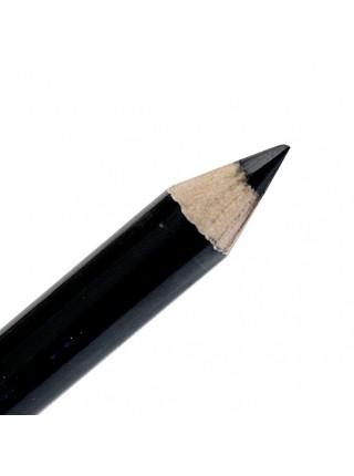 Карандаш для отрисовки контура белый