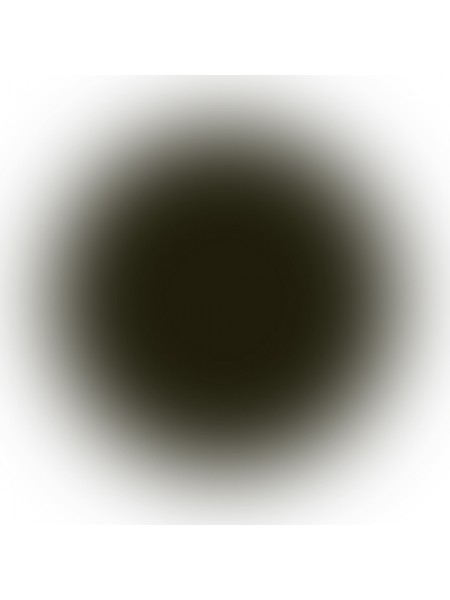 CO110 Beautiful Black