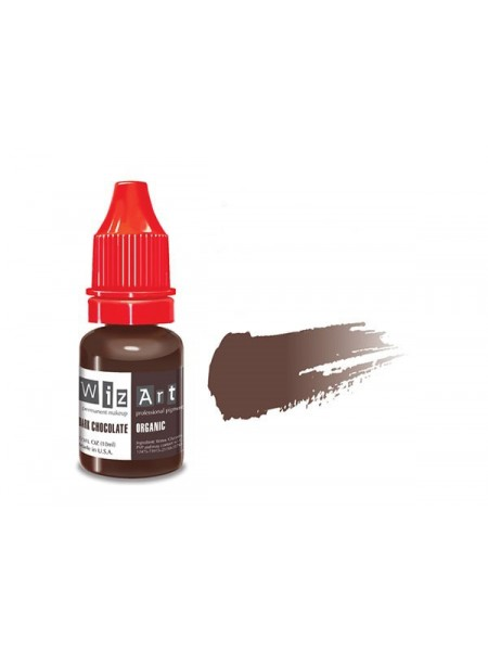 DARK CHOCOLATE 10ml