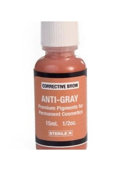 Пигмент Face&Body Anti-Gray