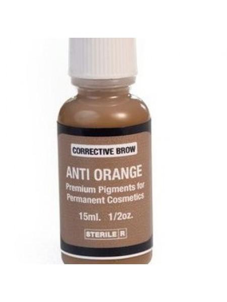 Пигмент Face&Body Anti Orange