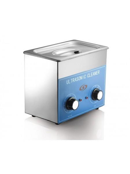 Ультразвуковая ванна GT-1730QT 3 литра