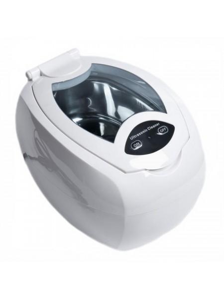 Codyson CD-6800 ультразвуковая ванна 0;6 л